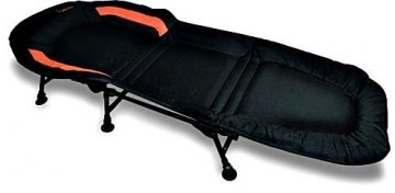 Quantum Radical Warchild Bed Chair -