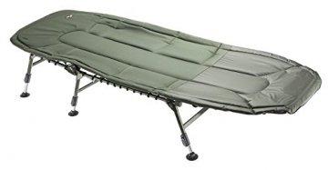 Cormoran Pro Carp Karpfenliege Modell 8210 -