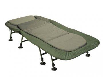 JRCExtreme 4leg Bedchair -
