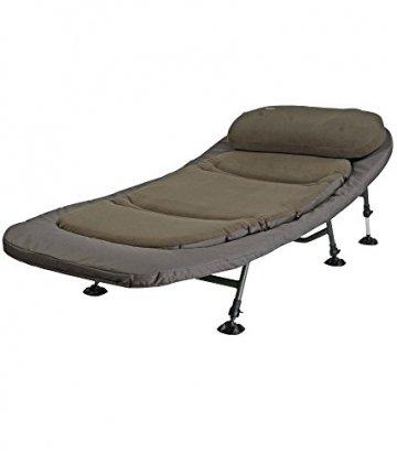 MAD Legion Bedchair -
