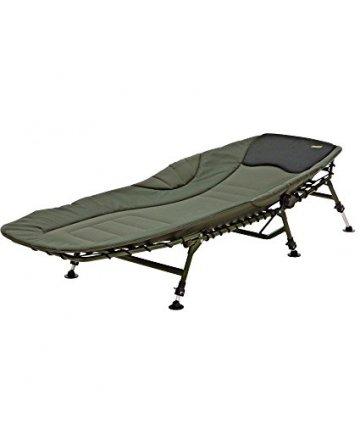 MAD Morpheus Bedchair -