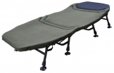 MK Angelsport Platinum X-Flat Giant Bed Chair