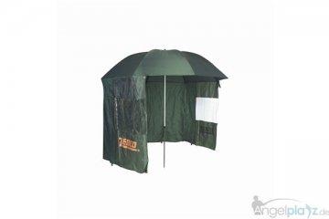 Zebco Schirmzelt